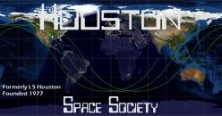 Houston Space Society